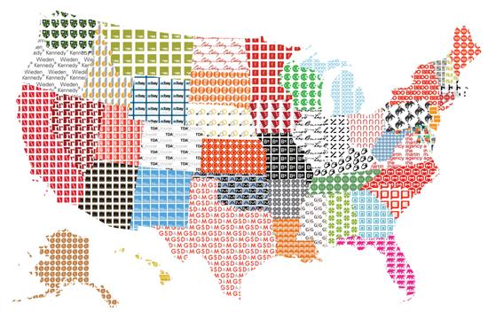 Adweek-agency-map