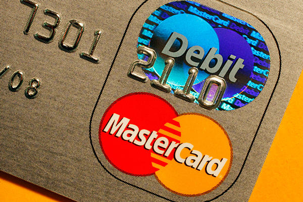 0302-breach-Global-Payments-credit-cards_full_600