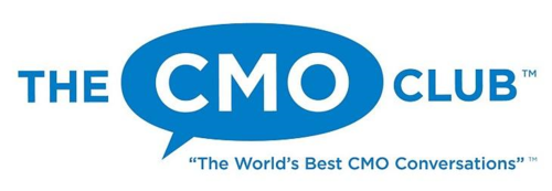 CMO-Club-logo