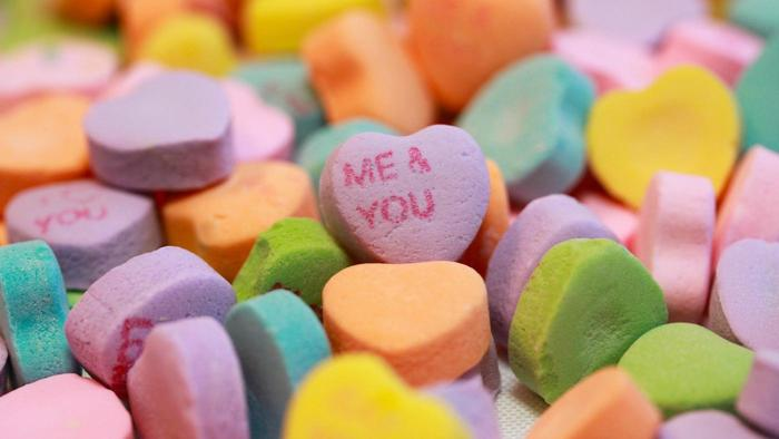 Flavor-candy-conversation-hearts_8f15e9035a7ca94f