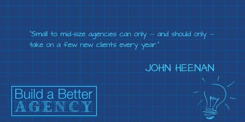John-Heenan-Quote