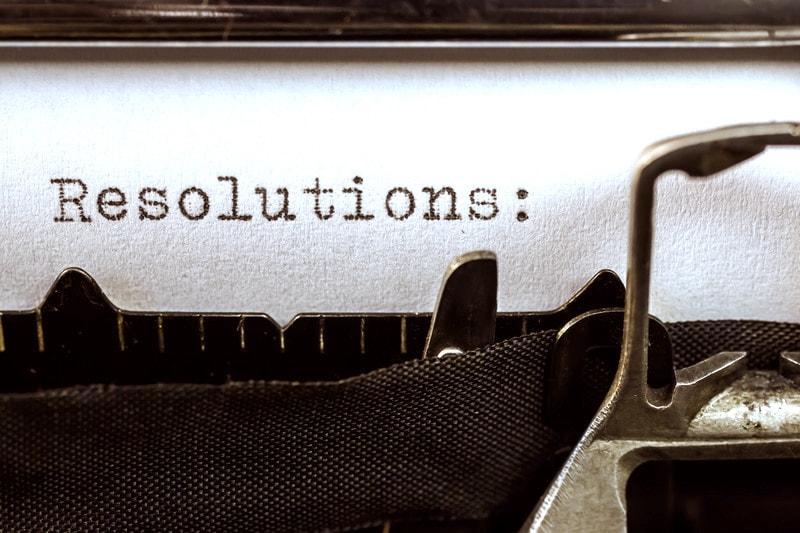 Resolutions-min