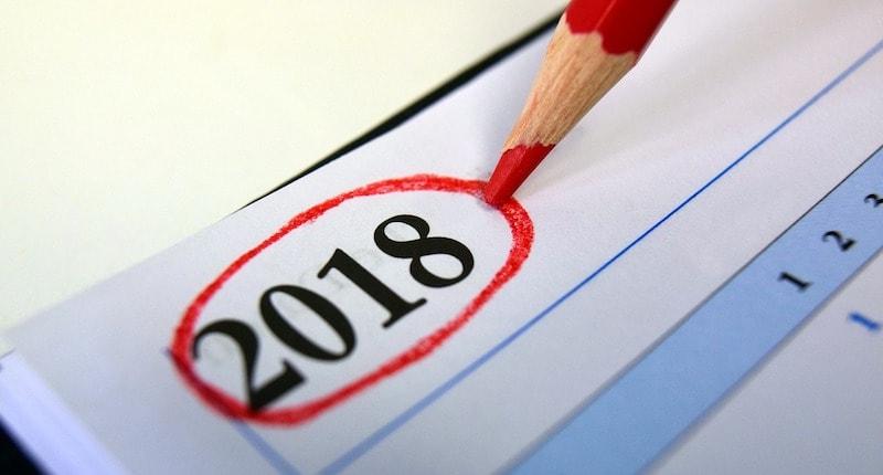 2018 Year-min