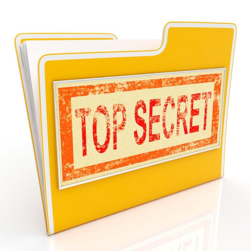 Top-secret-min