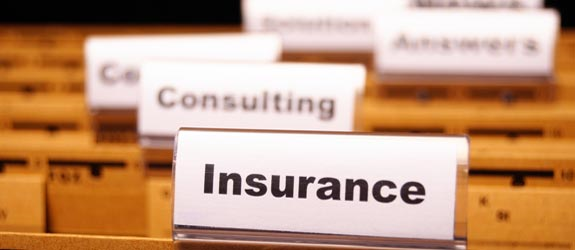 Insurancefoldertab