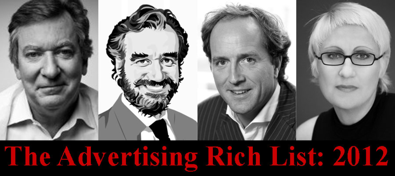 Advertising-rich-list