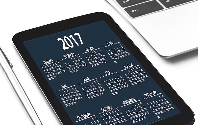 Calendar_pexels-photo-289689-min