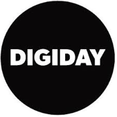 151030-Digiday-Duggan