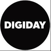 151030-Digiday-Duggan
