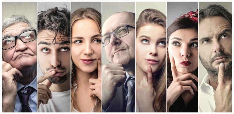 Bigstock-Portraits-of-people-thinking-93468875