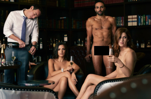 Viceroy-creative-went-the-full-monty-for-their-agency-staff-photo-even-the-companys-ceo-david-mortiz-cfo-aaron-bearce-and-creative-director-gabrielle-rein-got-involved