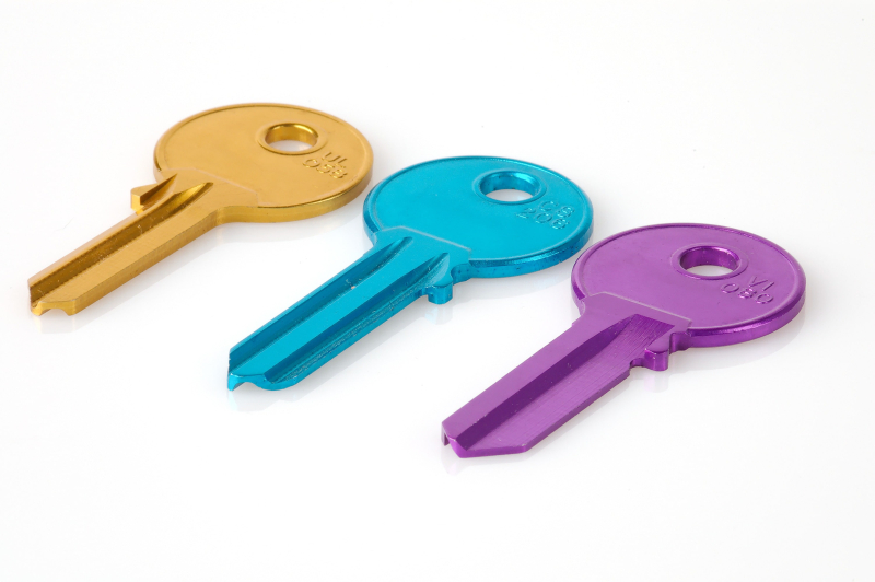 Key-colorful-matching-number-68174-min