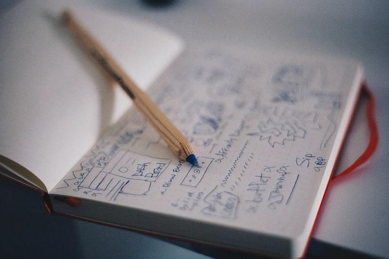 HandwrittenPlan-min