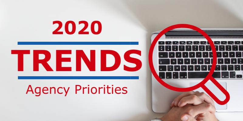 2020Trends-Agency