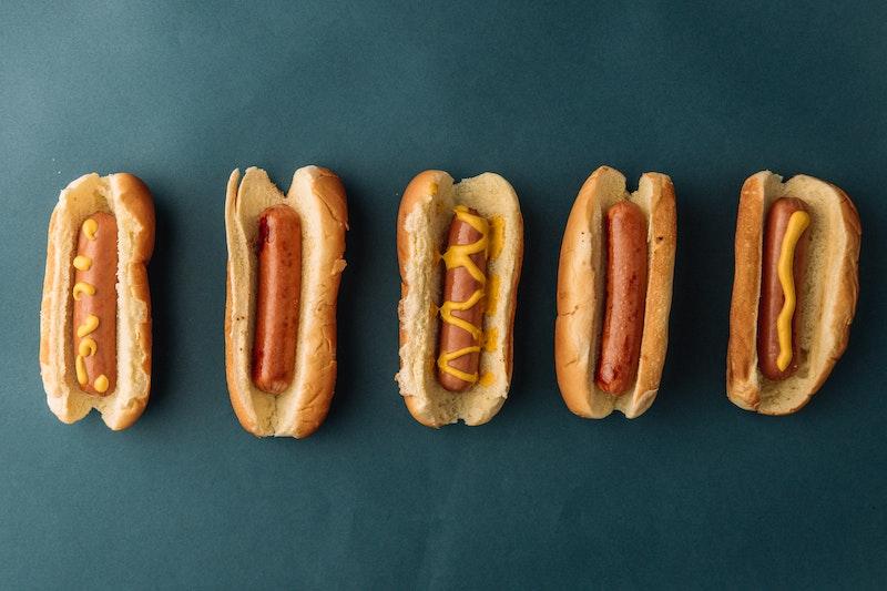 Ball-park-hotdogs-min